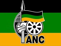 Controversial ANC North West list conference postponed  | News Article