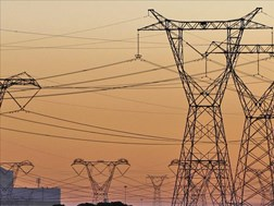 Eskom signs R1.5 bln loan with French development agency | News Article