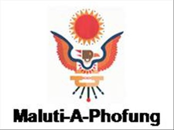 Business sceptical of Maluti-A-Phofung recovery plan | News Article