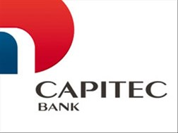 Capitec customers frustrated by R99 debit orders | News Article