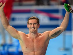 SA wins 7 medals at FINA, China | News Article