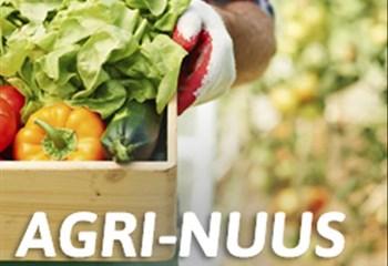 Landbounuus-podcast: Koop jou kunsmis eerder vroeër as later in die seisoen | News Article