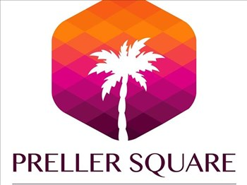 -TBB- Preller Square Early Christmas Competition | Blog Post