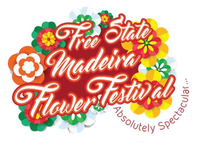 Madeira Flower Festival Free State