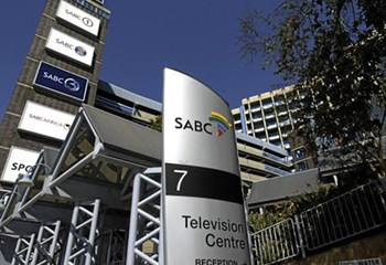 Fourth SABC board member resigns - reports | News Article