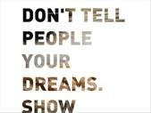 #MotivationMinute  | Blog Post