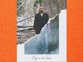 Justin Timberlake to release fourth studio album | Blog Post