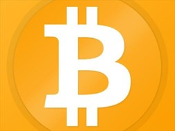 Bitcoin: Bank of America division bans investments | News Article