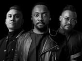 The Black Eyed Peas returns | Blog Post