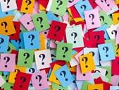 -TBB- The Alphabetty Spaghetti Quiz - Letter Q | Blog Post