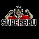 The Locker Room: SuperBru is back!!! | Blog Post