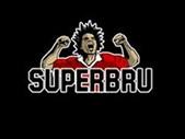 The Locker Room: SuperBru is back!!! | Blog Post