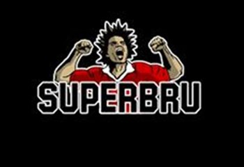 The Locker Room: SuperBru is back!!! | News Article
