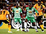 Chiefs not underestimating Celtic | News Article