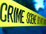 Five at large after Central Park robbery | News Article