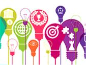 The Good Blog - Motivation for new ideas! | Blog Post