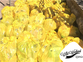 Shoprite Checkers cleans up Bloemfontein | Blog Post