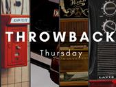 Throwback Thursday - Happy Man Chinese Restaurant Prank | Blog Post