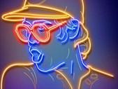 Elton John announces new album Revamp | Blog Post