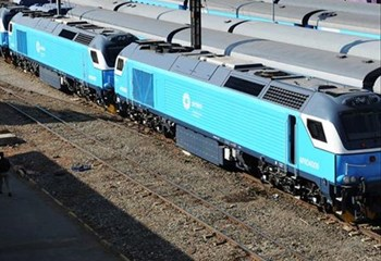 Hero Dumbarton train driver Iain Black still thinks about