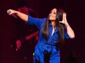 Demi Lovato Celebrates 6 Years of Sobriety | Blog Post