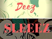 Just Plain Drive: Deez Sleeez | Blog Post