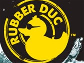 Just Plain Drive: Rubber Duc joins us on the hang-out | Blog Post