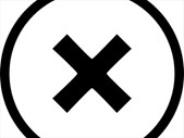-TBB- The Alphabetty Quiz: Letter X | Blog Post