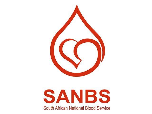 SANBS #NewBlood