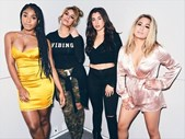 """Fifth Harmony announce hiatus to pursue """"solo endeavours"""" 