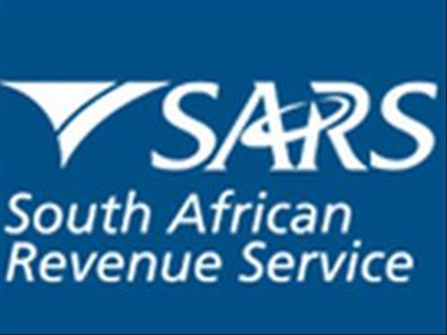 sars effect to community Frequently asked questions about sars what is sars  community transmission outside of these settings has been reported, but these occurred rarely persons at risk.