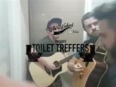 Toilet Treffer - Sunset Sweatshop (Move It) | Blog Post
