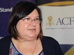 MPLs debate FS provincial budget | News Article