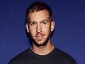 Calvin Harris' new single One Kiss features Dua Lipa | Blog Post