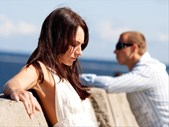 Just Plain Drive: Darren's stat - Almost 40% of women have done THIS without telling their partner.  | Blog Post