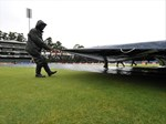 Rain hits Day One of decisive Sunfoil Series final round | News Article