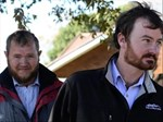 Murder-accused Coligny farmworkers refused to return to scene, court hears | News Article