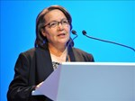 De Lille's disciplinary hearing set to start | News Article