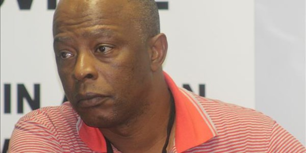 FS MEC to visit family of slain Ladybrand farm manager | News Article