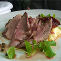 Lamb and Mutton SA : Today's winning lamb recipe | Blog Post