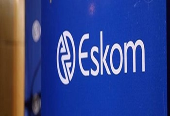 Eskom - More about Ghost Vending | OFM