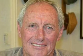 Well-known cattle farmer killed near Vredefort | News Article
