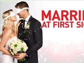 Married at First sight - Would you? | Blog Post