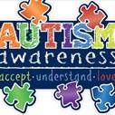 Autism Awareness: Mom, Claudette | Blog Post