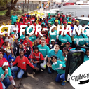 """Stefan Gouws Regional Manager of Shoprite Checkers share more about """"ActForChange"""" 