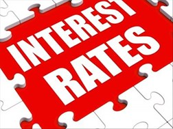 Further interest rate cut plausible - economist   News Article