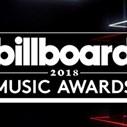 The 2018 Billboard Music Awards Are Just Around The Corner!   Blog Post