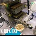 Are Robots Taking Over Human Labour In The Food Industry?    Blog Post