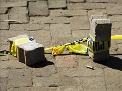 Sekuriteitswagte in Klerksdorp beroof: een dood, twee beseer | News Article