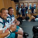 Griquas make strong start to SuperSport Rugby Challange | Blog Post